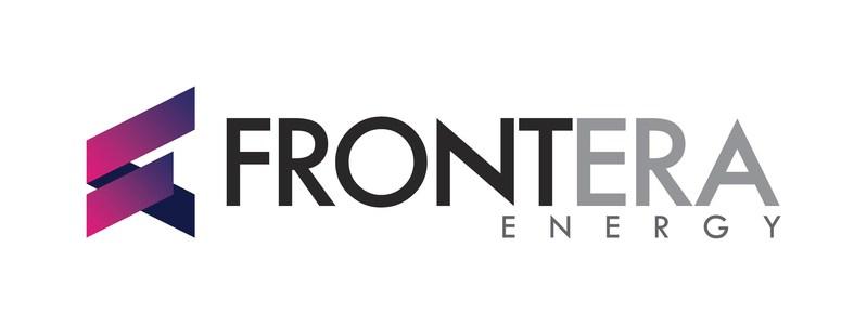 Frontera Energy Corporation (CNW Group/Frontera Energy Corporation)
