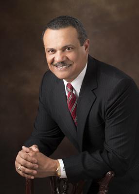 Richard Mark, President of Ameren Illinois.