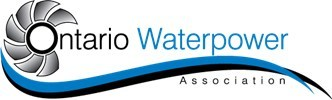 Ontario Waterpower Association (CNW Group/Ontario Waterpower Association)
