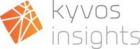 (PRNewsfoto/Kyvos Insights)