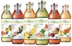 Arteasan to Launch Two New Flavors at the Summer Fancy Food Show