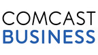 Comcast Business Provides Advanced Networking Services to Benjamin's Desk