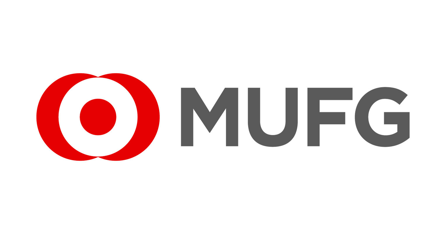 mufg americas holdings corporation raises reference rate