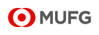 """MUFG and The Student Conservation Association Team Up to Support Conservation during """"MUFG Gives Back"""" Volunteer Month"""