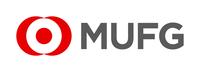 (PRNewsfoto/Mitsubishi UFJ Financial Group,)