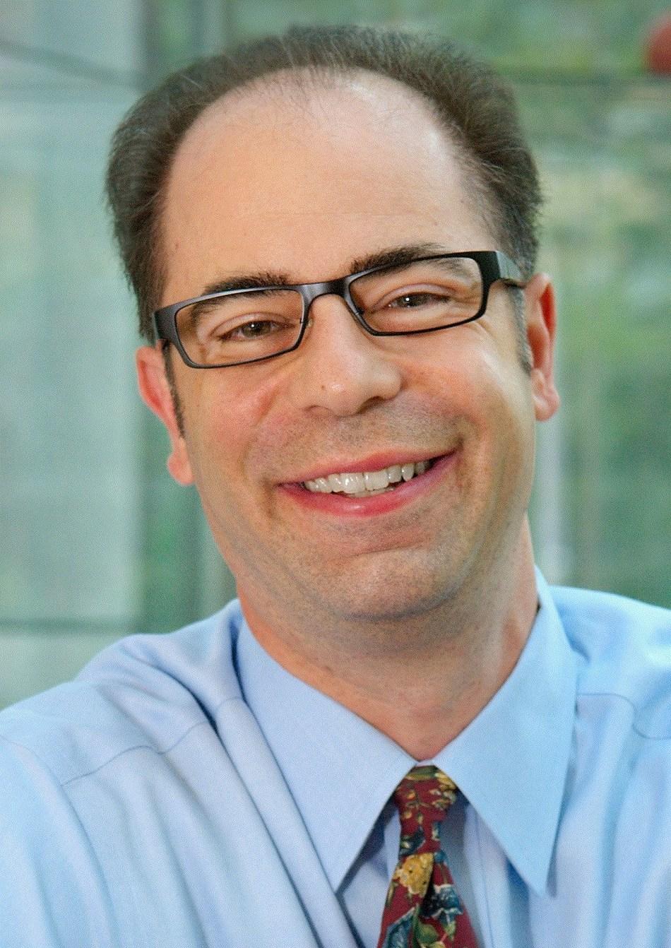 Dr. Matthew J. Kuehnert, Medical Director, Musculoskeletal Transplant Foundation, www.mtf.org