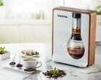 Gourmia to Display Four Electric Tea Brewers at World Tea Expo