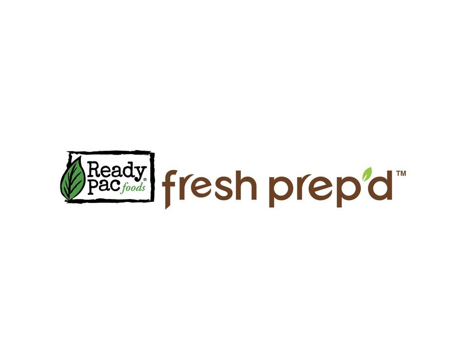 fresh prep'd