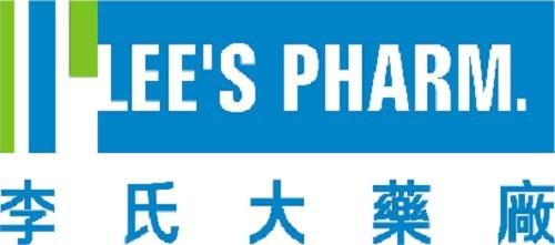 (PRNewsfoto/Windtree Therapeutics, Inc.)