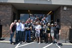 T.J. Martell Foundation Celebrates Inaugural Warren Peace Ride Hosted by Sirius XM's Storme Warren