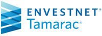 (PRNewsfoto/Envestnet   Tamarac)