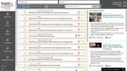 Futuri Media Reinvents Show Prep with New TopicPulse Content Stream