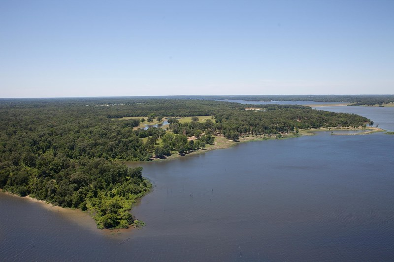 One of the most beautiful lakes in Texas! Direct Dockable Lakefront Lots from only $89,900 1st Time Offered- Sat, June 24th