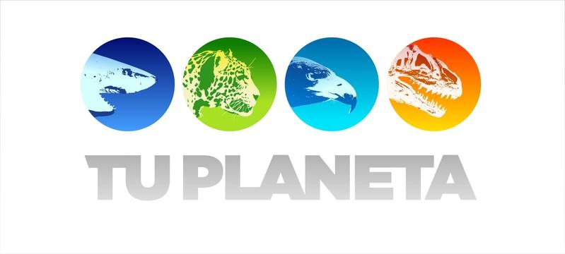 HITN Lanza Nuevo Bloque de Programacion 'Tu Planeta'