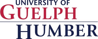 University of Guelph-Humber (CNW Group/University of Guelph-Humber)