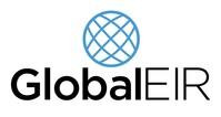 Global Entrepreneur-In-Residence (EIR) logo