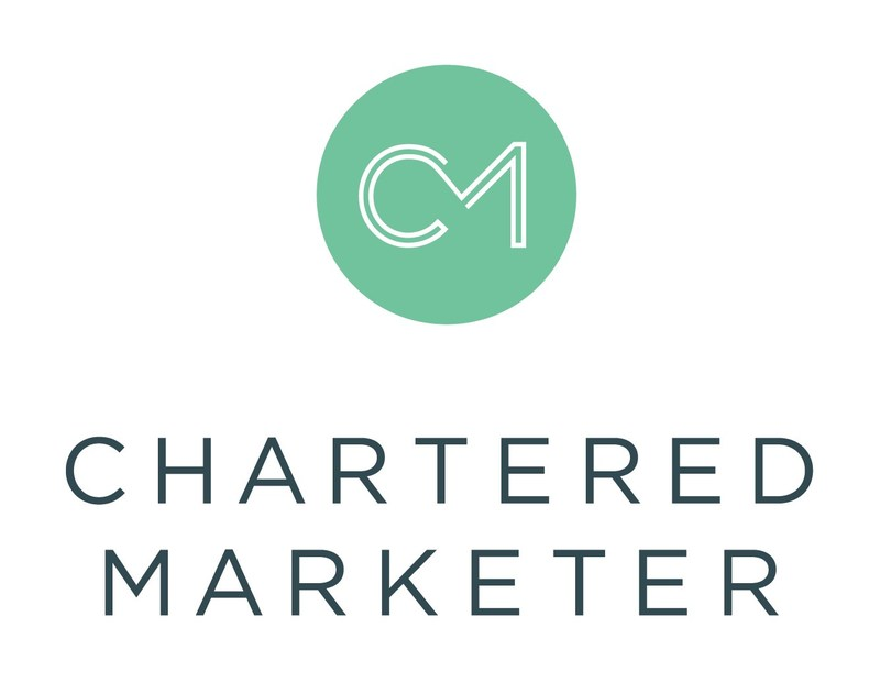 Canadian marketers welcome first-ever professional designation program: Chartered Marketer. (CNW Group/Canadian Marketing Association)