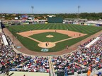 NESN Uses Completely Wireless At Home Production for Red Sox Spring Training Coverage