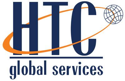 (PRNewsfoto/HTC Global Services)
