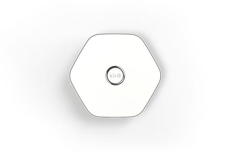 Kirio Smart Hub
