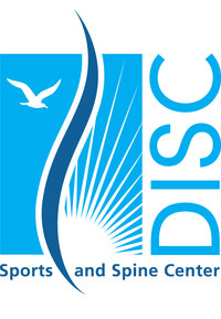DISC Sports & Spine Center