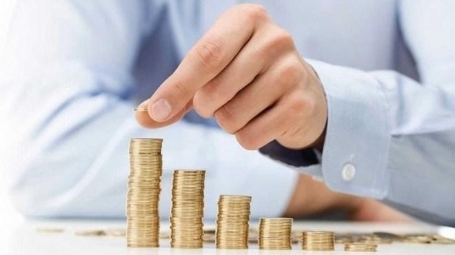 Funds-Under-Management Landmark Reached
