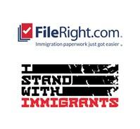 (PRNewsfoto/FileRight.com)