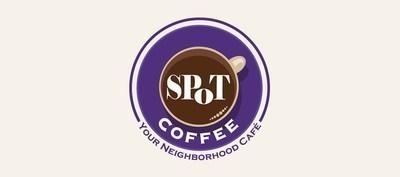 SPoT Coffee (Canada) Ltd. (CNW Group/Spot Coffee (Canada) Ltd.)