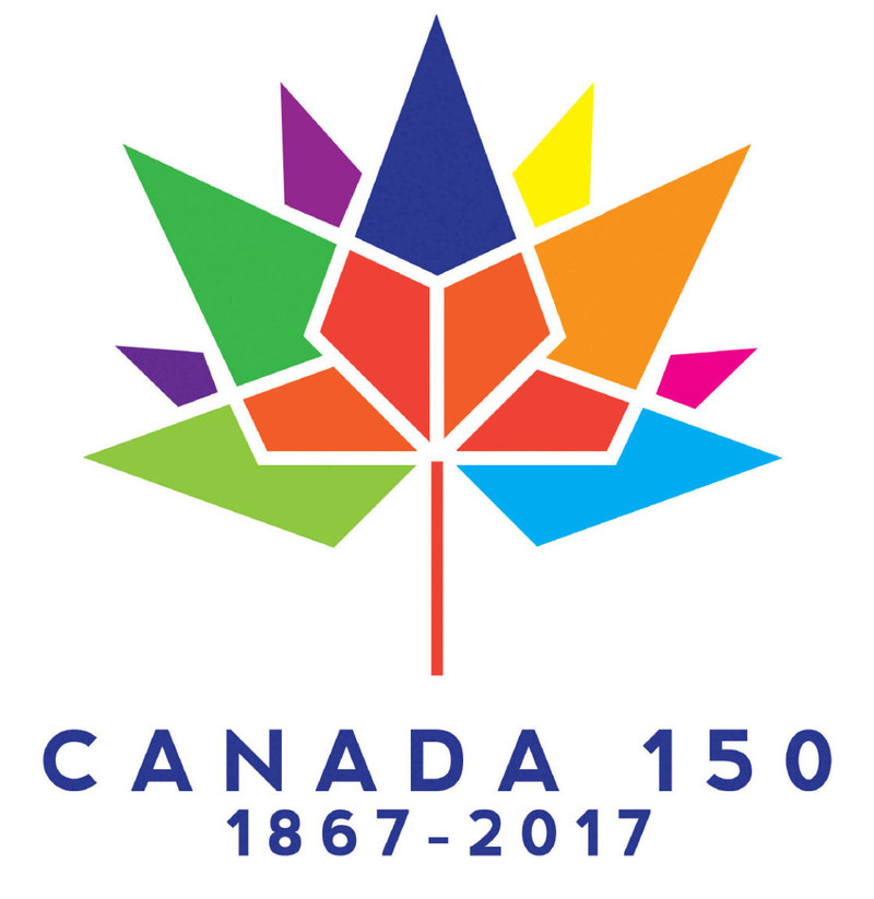 Plan your Canada 150 celebrations starting with On-It (CNW Group/Calgary Regional Partnership)