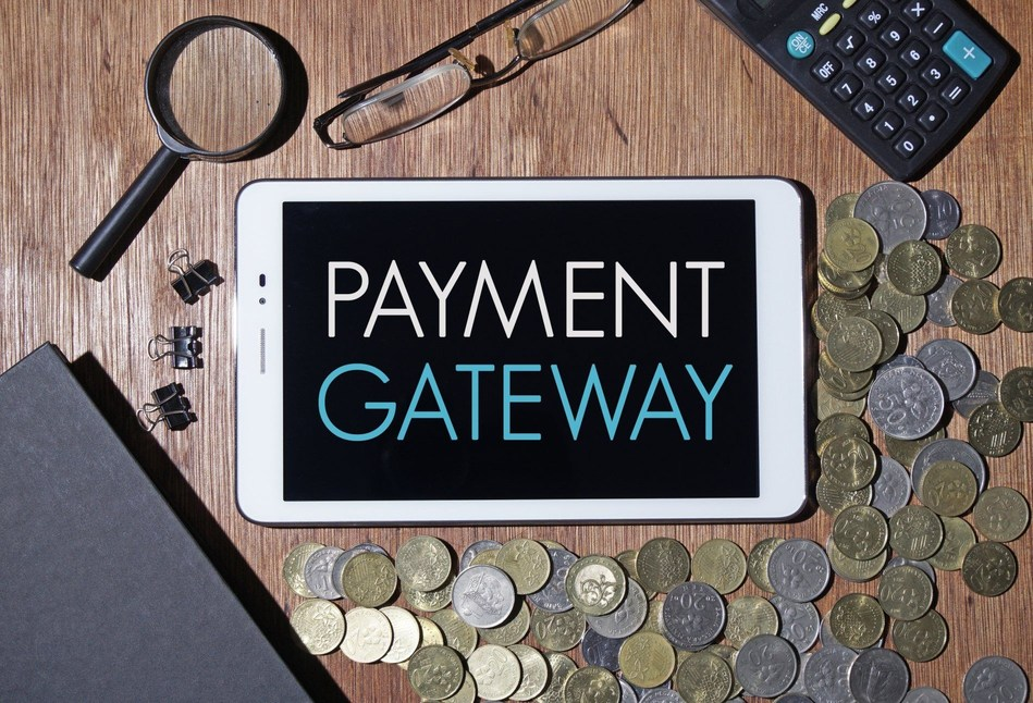 Payment gateways such as G2A PAY are an essential part of eCommerce businesses. (PRNewsfoto/G2A.com)
