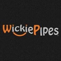 WickiePipes