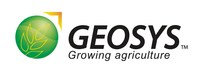 Geosys_Growing_Agriculture_Logo