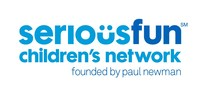 SeriousFun Children's Network logo