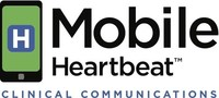 Torrance Memorial Medical Center Selects Mobile Heartbeat's MH-CURE