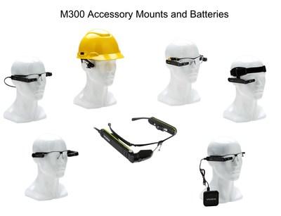 M300 Accessories