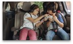 New Marketing Campaign for All-new Honda Odyssey Shows How Innovative Features and Imaginative Solutions Keeps Everyone in the Family Happy
