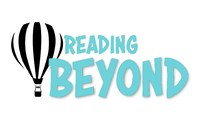 Reading Beyond LOGO