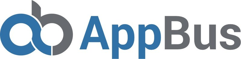 AppBus.com - secure, integrated and streamlined delivery of any application to any edge device.
