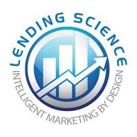 www.LendingScienceDM.com