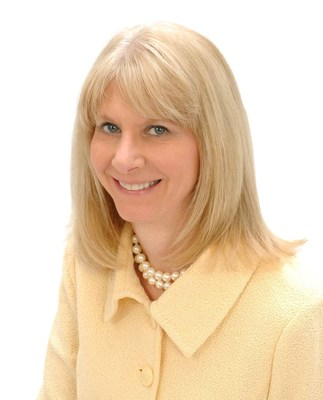 Johnson Controls announced its board of directors has appointed Lynn Minella vice president, chief human resources officer effective June 14.  She will also serve as a corporate officer. Minella succeeds Simon Davis who is leaving the company to pursue other opportunities.
