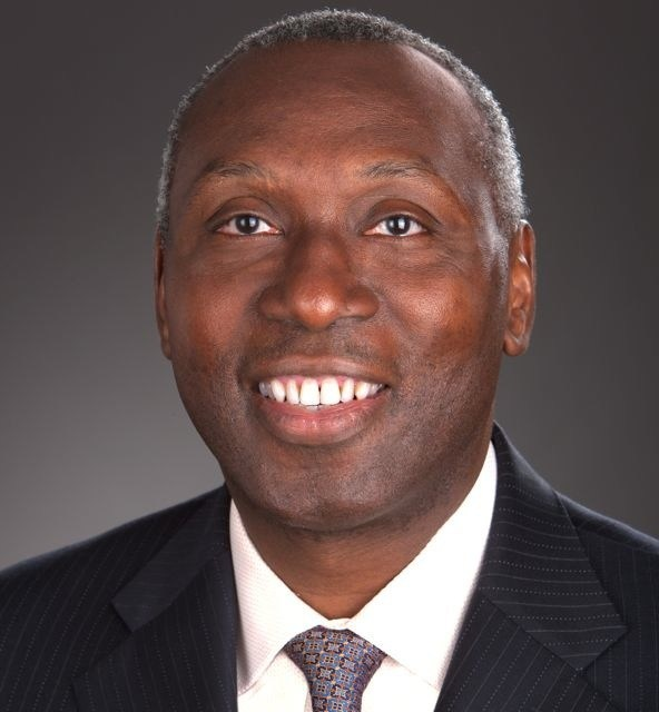 The board of directors of Johnson Controls, (NYSE: JCI), elected W. Roy Dunbar to serve as a director, effective immediately. Dunbar is founder and CEO of private companies focused on renewable energy and real estate development.