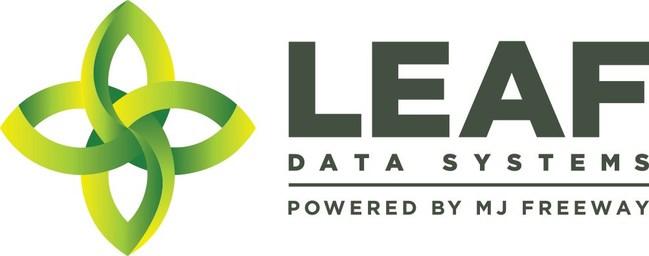 Leaf Data Systems