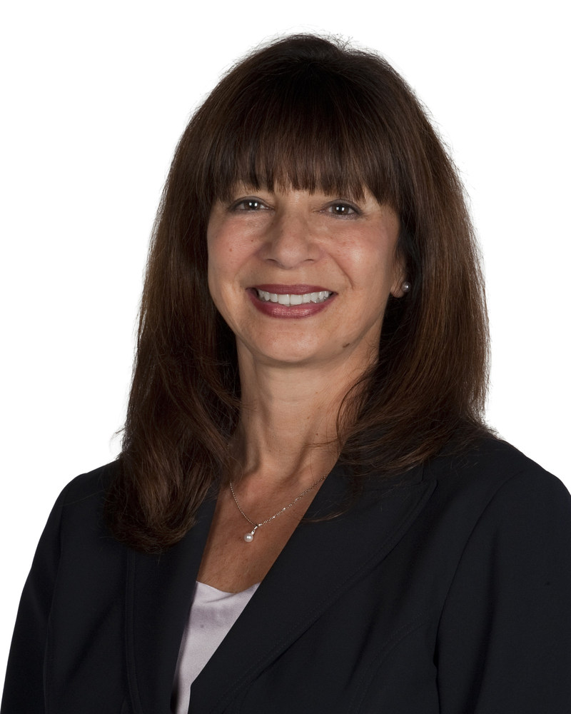 Juanita Brooks, a principal in Fish & Richardson's Southern California office, was named to the Daily Journal's 2017 List of Top Women Lawyers in California.& The Daily Journal's annual list recognizes women lawyers in California who have made a difference to their clients, their firms, and their profession.