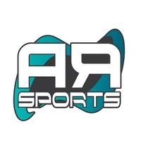 AR Sports