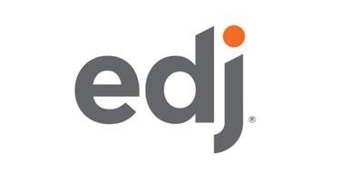 EdjAnalytics logo