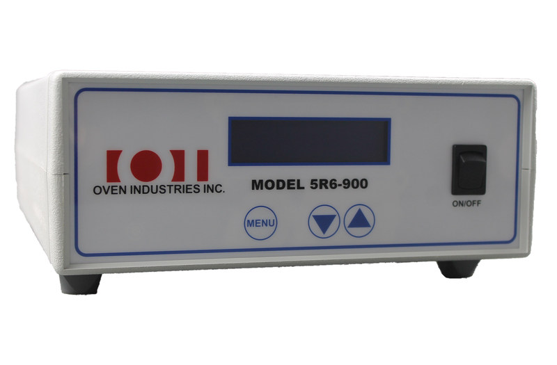 5R6-900 is successfully used in Pharmaceutical and Biotechnology break thru Applications