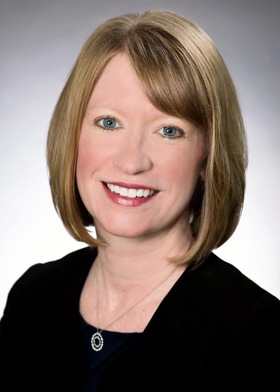 Allison P. Wilson-Maher, Franchise Owner at Primrose School of Center City Philadelphia