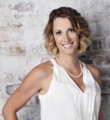 Alicia Davis, President & CEO of ALN Consulting
