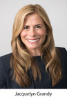 Siegfried Welcomes Jacquelyn Grandy to National Market Leadership Team