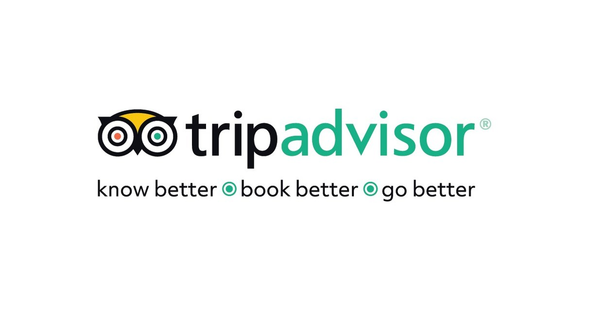 TripAdvisor Updates Industry-Leading Animal Welfare Policy With A Commitment To End Whale & Dolphin Captivity